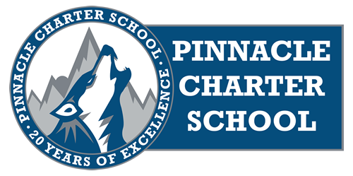 Pinnacle  Charter School